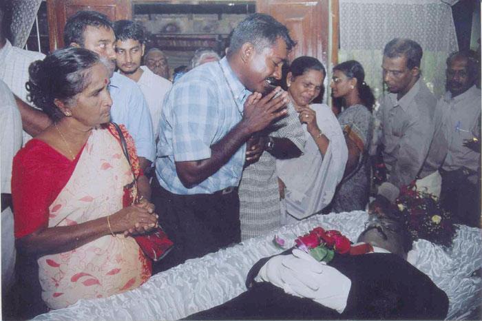 d_sivaram_funeral