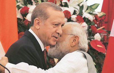 erdogan-7591