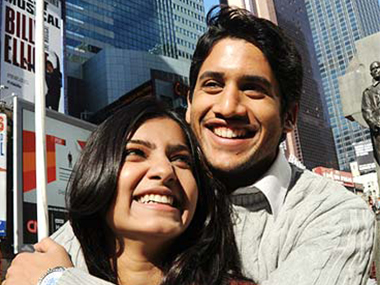 Samantha marriage forces star walkout of 'Naragasooran'?