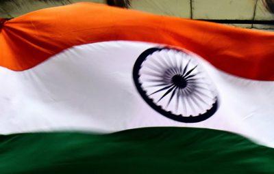 india-flag-759