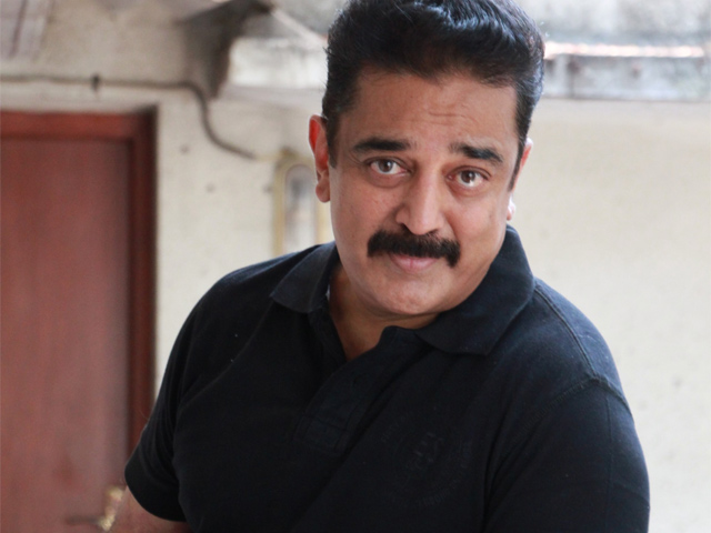 Court's reply Kamal Haasan's request