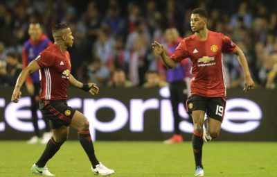 marcus-rashford_reuters-m