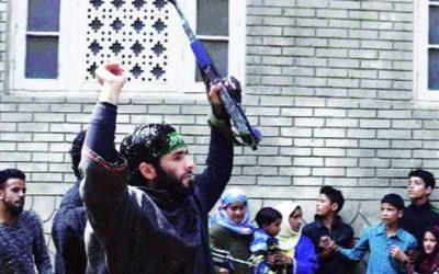 militant-kashmir-759