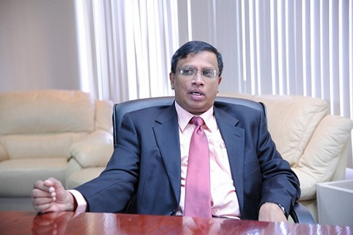 The Government should investigate Conscription by LTTE also: says M.A.Sumanthiran