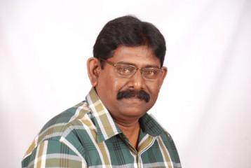 Minister Ainkaranesan Resigns