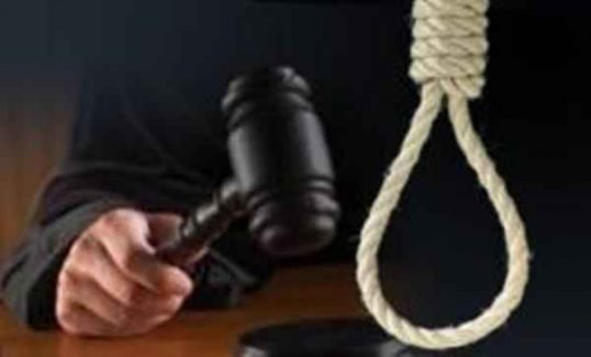 Mirusuvil killing of 8 Tamils – Death sentence of Army Officer confirmed by Supreme Court