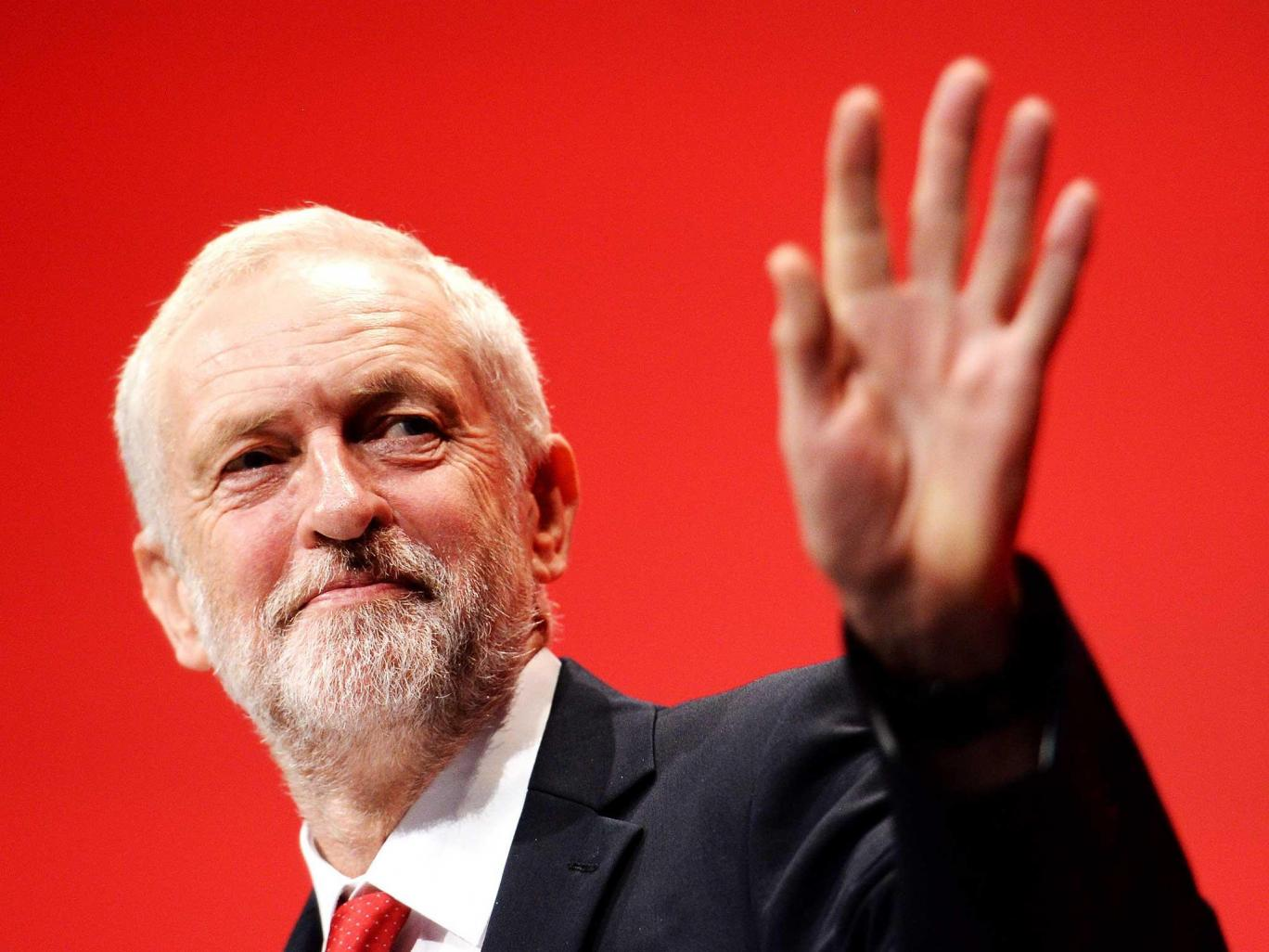 Labour Party supports self-determination and referenda for Tamils: Call to Tamil people to vote for Labour