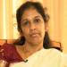 Vijayakala-Maheswaran