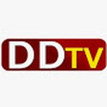 DDTV has to pay Rs.1.016 million as rent to Jaffna Municipal Council