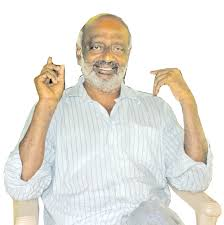 Rotational seat to EPRLF again? Sithathan writes in anger to Sampanthan