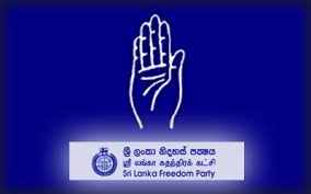 Lands under the care of the Temples should be given to Landless: SLFP Coordinator