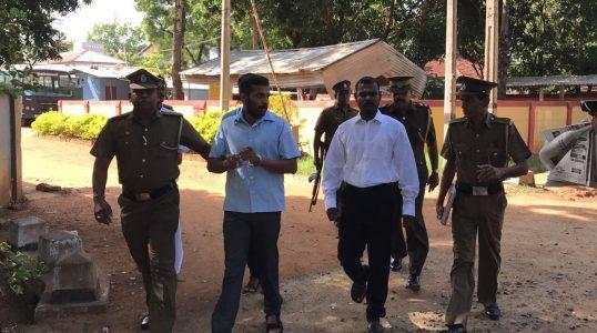 TPPS Anuradhapura (1)
