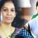 Vijayala Maheswaran