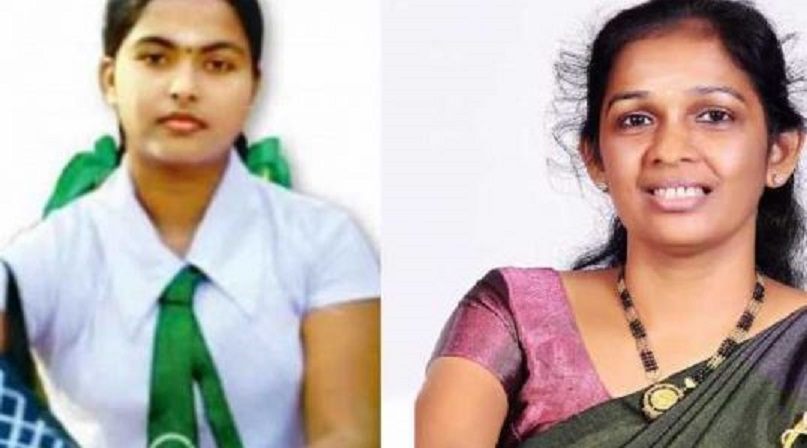 State Minister Wijekala helped Swiss Kumar to escape, the judgment in Vidya's case notes
