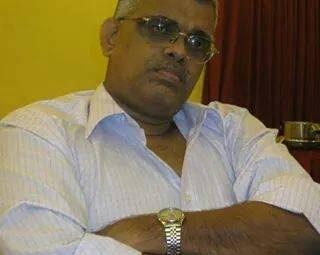 Thanabalasingam