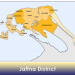 Jaffna-DS-Divisions-1-720x480