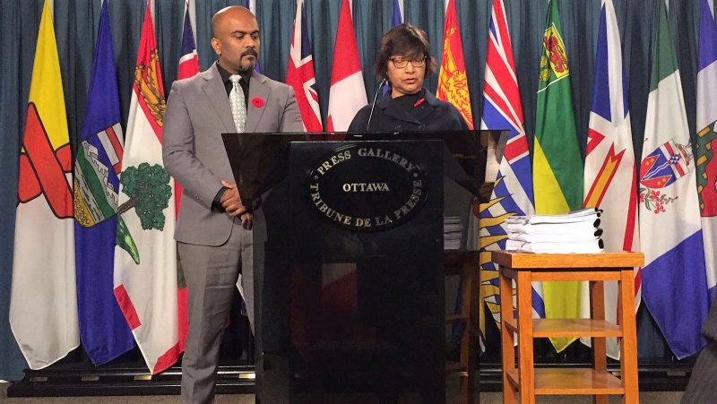 Diaspora Organisations urge Canadian Gov to deny Visa to Sri Lankan military officials to attend UN Peacekeeping Conference in Vancouver