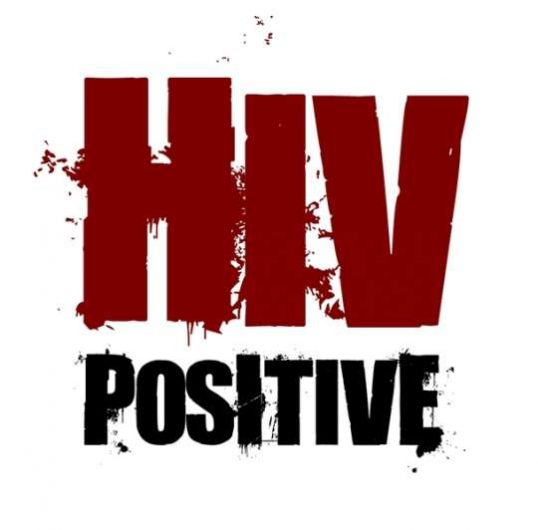 HIV infection in the North on the increase, warns the Prevention Unit for Infectious Diseases