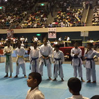 national-level-karate