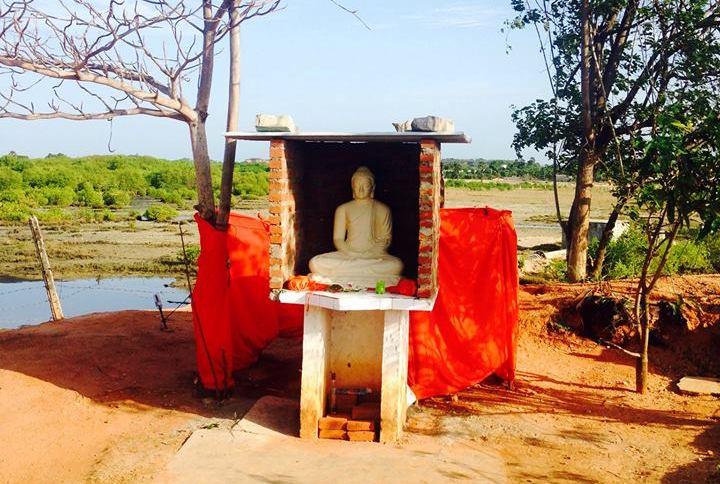 sampaltivu-budha-statue-2