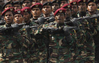 sri-lankan-civil-war
