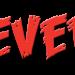 FeverLogolarge2