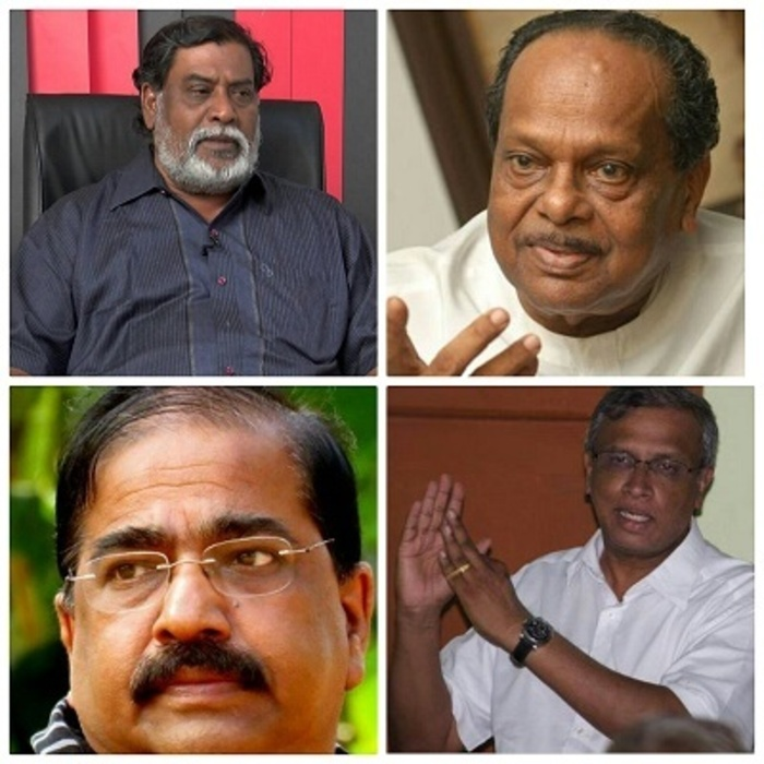 Tamil-leaders_2-1