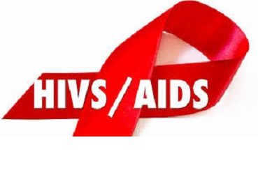 20 persons infected by HIV Virus: says Dr.Chandrakumar