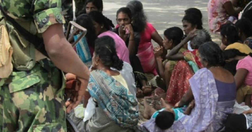 jaffna_tamil-women_0