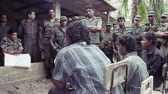ltte_cadres_in_army_custody