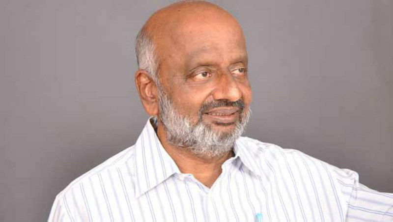 No hope in a solution to  Tamil: says Siththarthan, MP