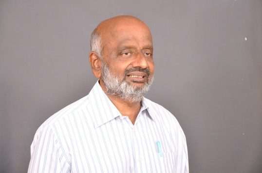 Crimes increased in the North – People think Army is needed here, says Sitharthan, MP