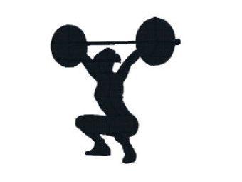 weightlifter-10