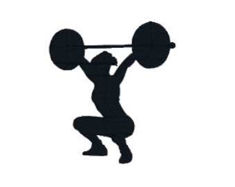 Asian Level Weight Lifting – Pandiankulam student in achievement