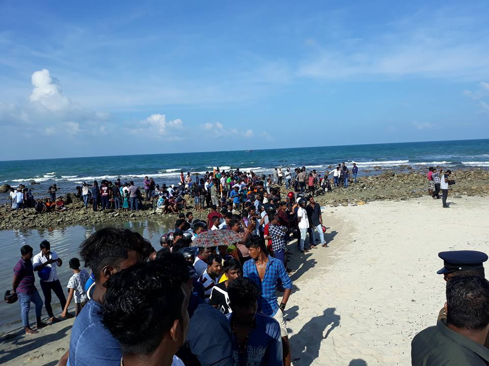 Kite Flying Competition 2