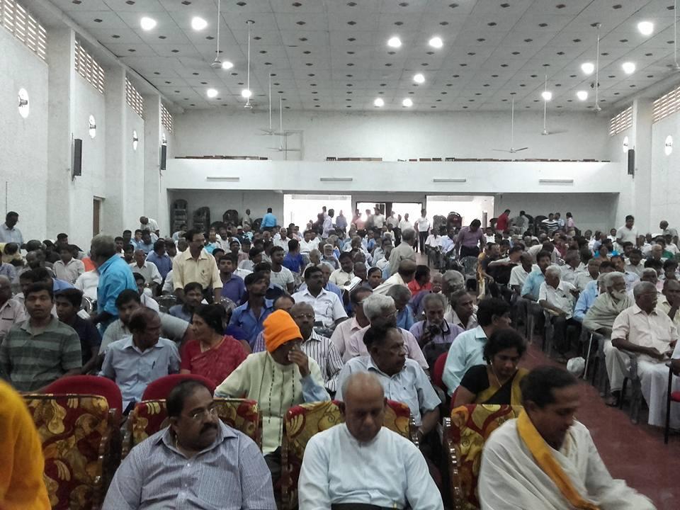 TPC Meeing Jaffna 3