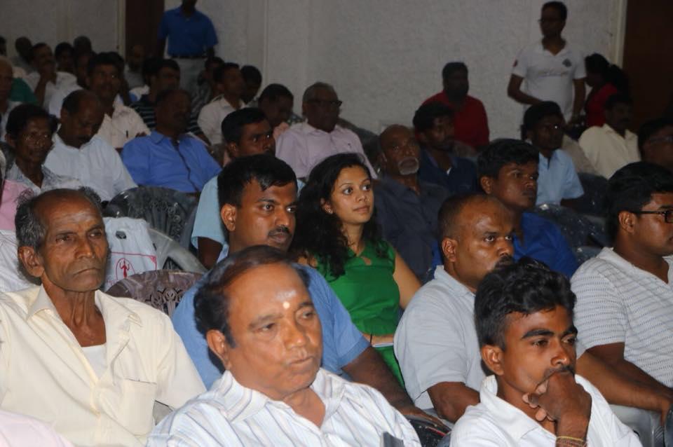 TPC Meeing Jaffna 4