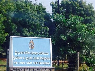 Plan to acquire 671 acre land for Mulaitheevu Navy Camp Extension