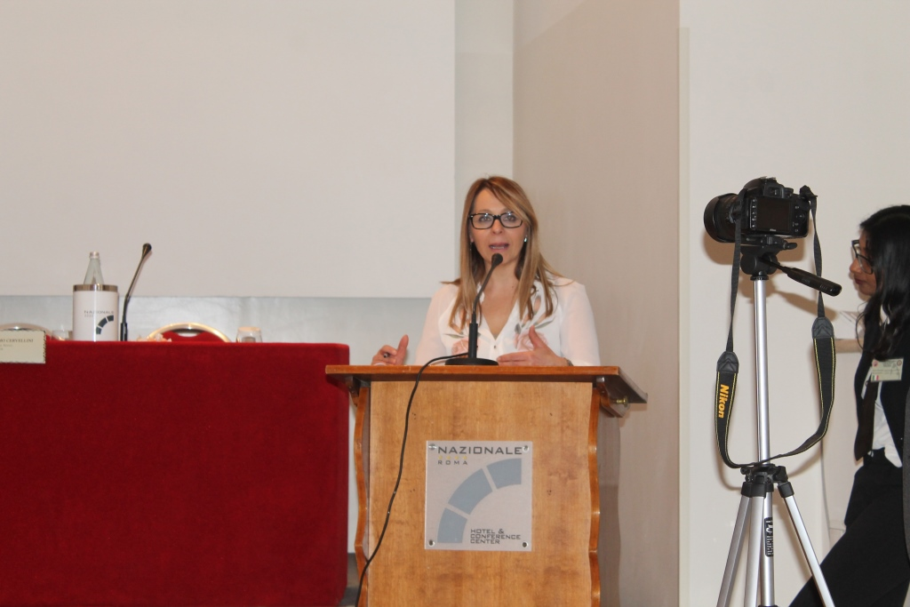 rome conference icet (6)