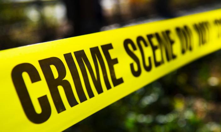 CRIME-703x422