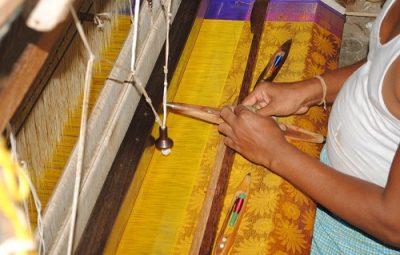 Hand_loom_in_Devikapuram