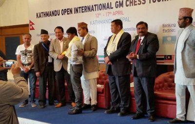 chesskath2