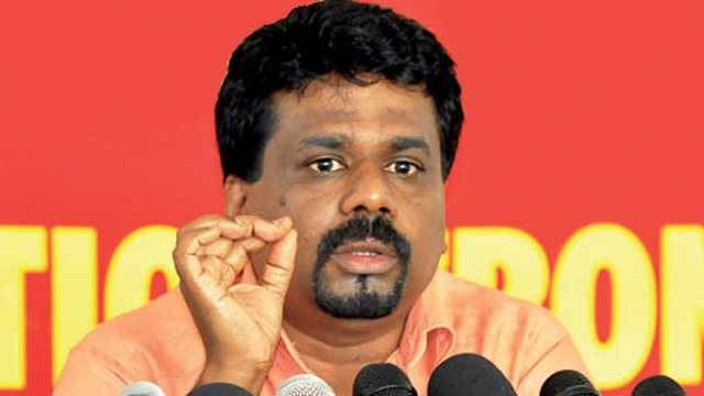 Strong opposition expressed by Tamil Parties for 20th Amendment
