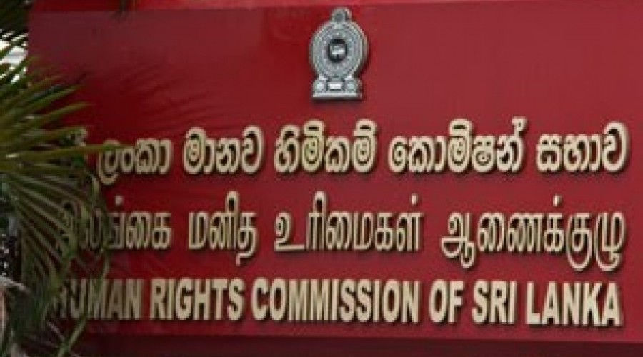 Vihare in Odduchuddan: Human Rights summons Commanding Officer 64D and Army Commander