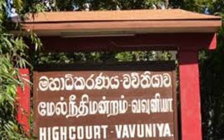 Case of people who went missing after surrendering to the Army at Vadduvagal postponed