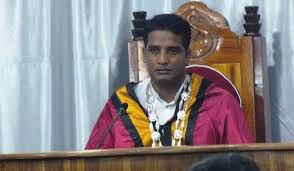 Action will be taken to obtain the NPC Inquiry Report on Frauds occurred in JMC: says Mayor Arnold