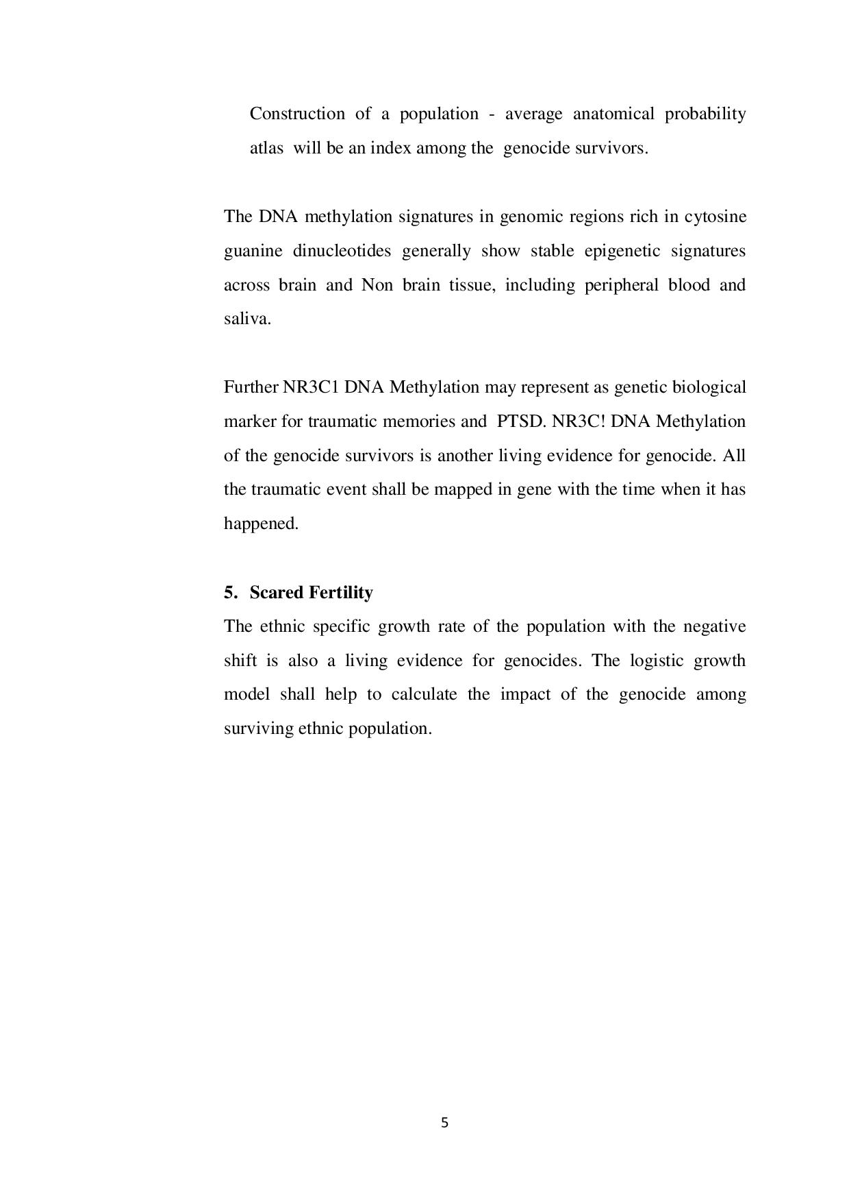 Dr. Jamuma Genocide Prevention Strategy for Tamil-page-005