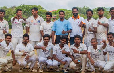 Inter-University-Cricket-Championship-2017-1