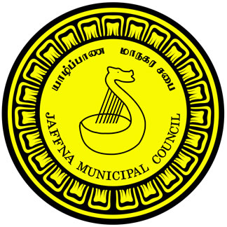Adopt International Criminal Resolution in UN, Jaffna Municipal Council passes a resolution unanimously