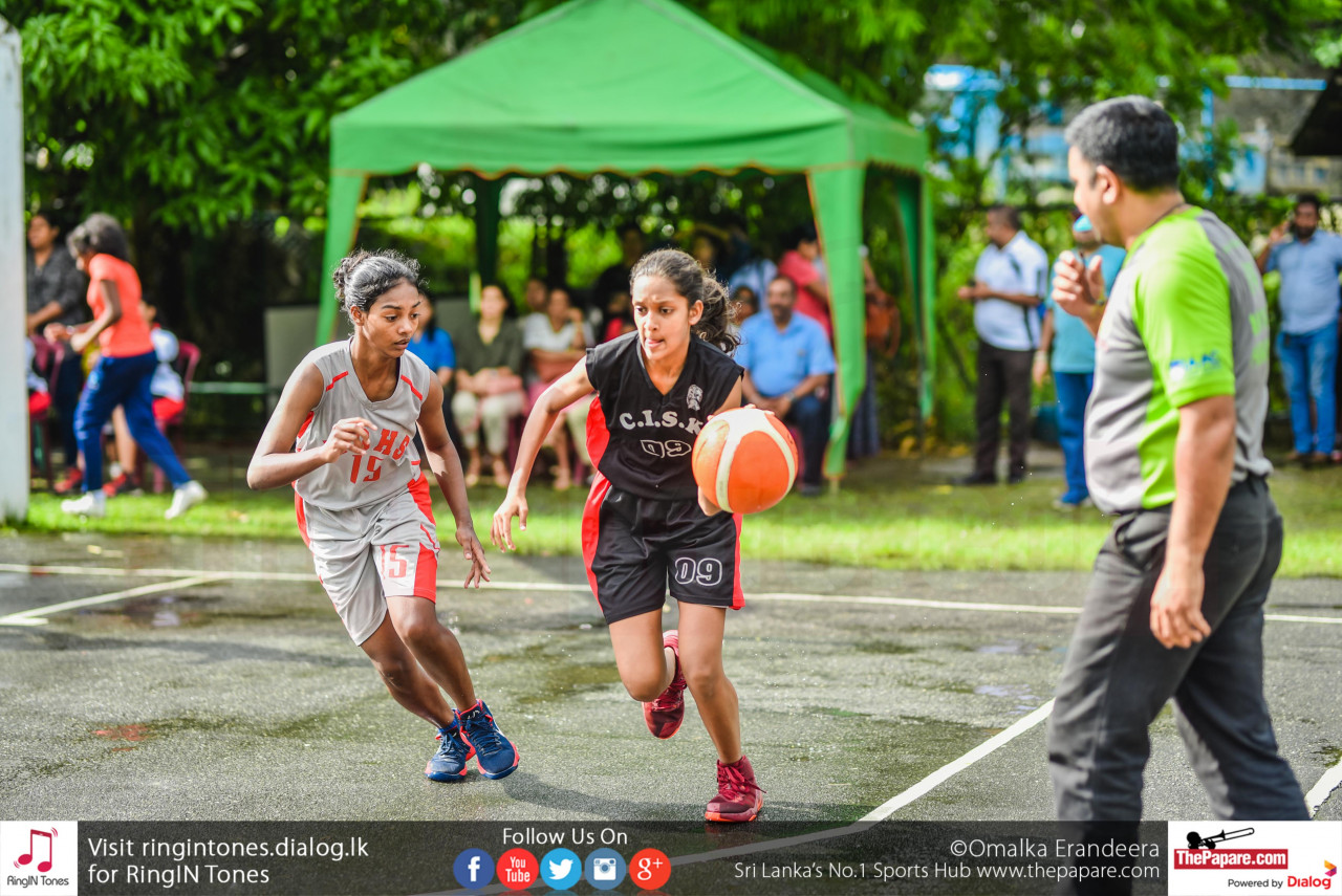 VGHS Basketball 1